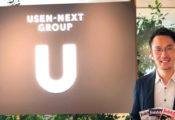 コロナ禍でのチャレンジ!「就活維新 -RecruiTech for U.-」と「USEN-NEXT SCHOLARSHIP」とは・・・?